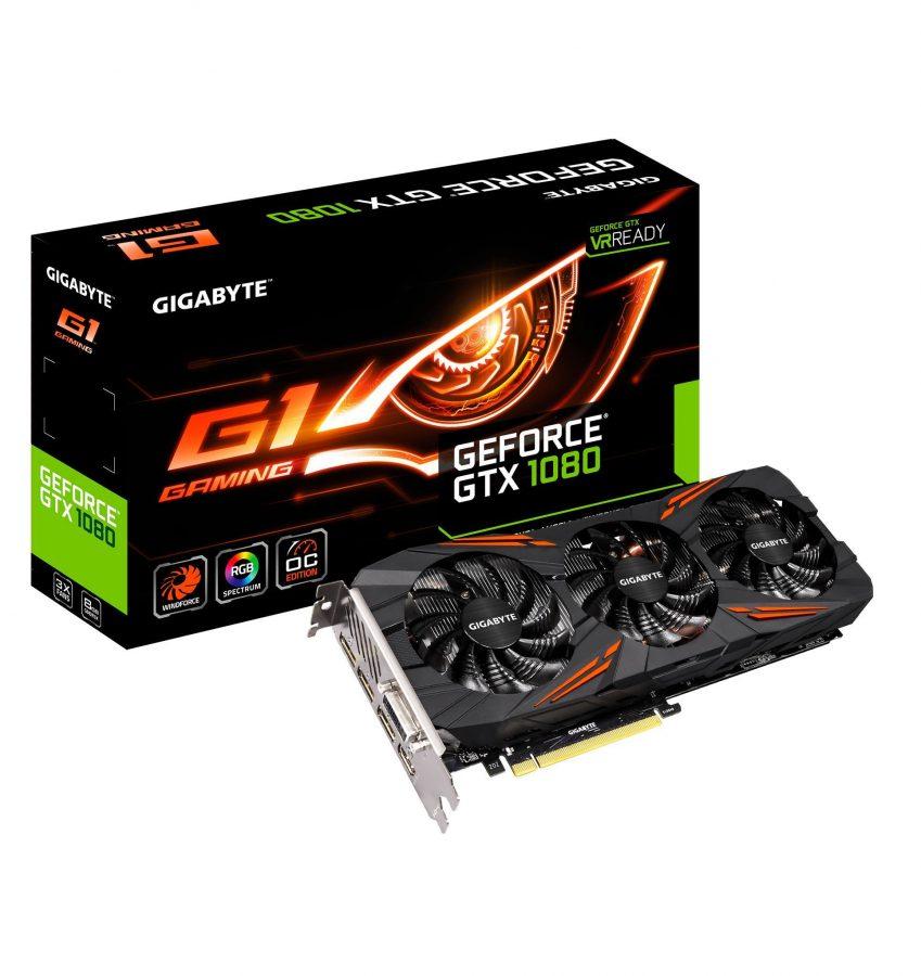 GIGABYTE GTX 1080 G1 GAMING (15)
