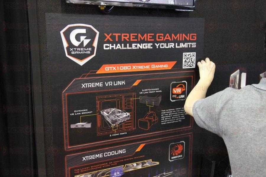 GIGABYTE GTX 1080 XTREME GAMING (4)