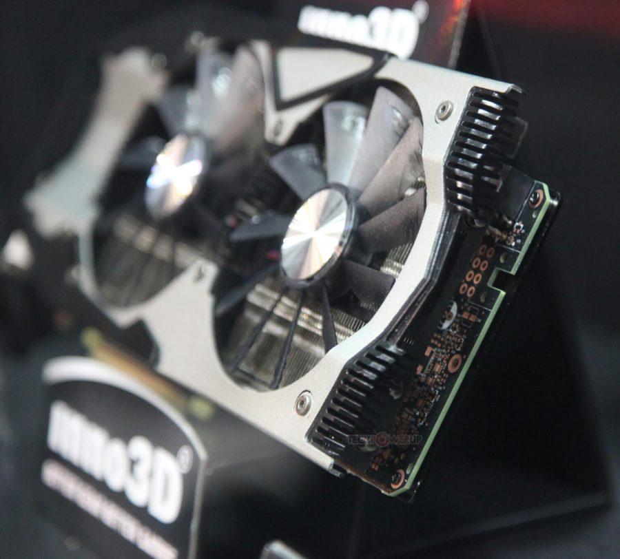 Inno3D GTX 1070 GAMING OC (2)