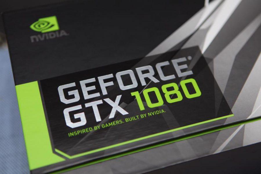 NVIDIA GTX1080 Hardwareluxx (1)