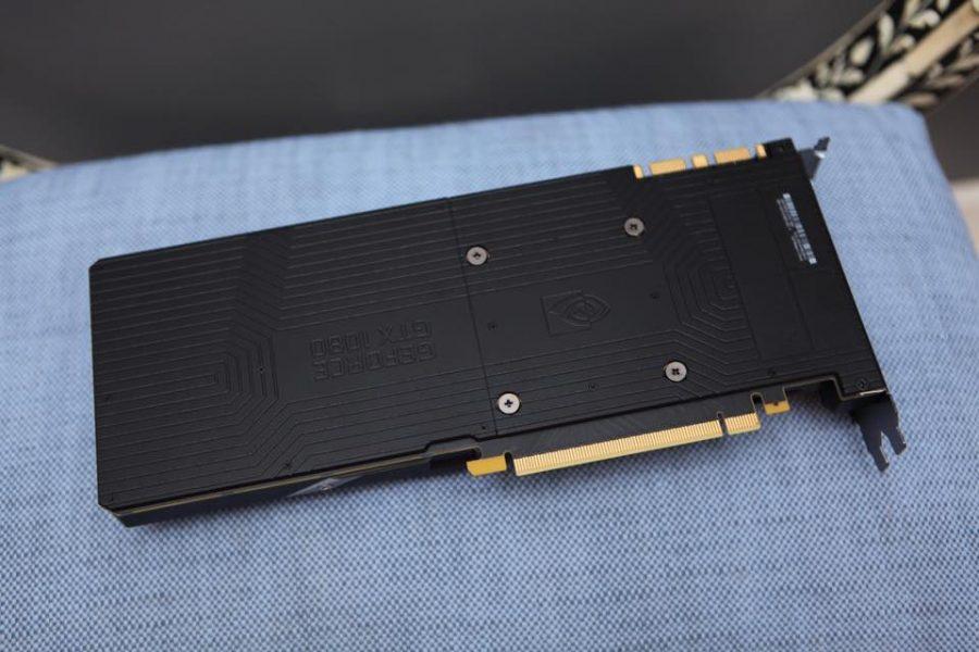 NVIDIA GTX1080 Hardwareluxx (3)