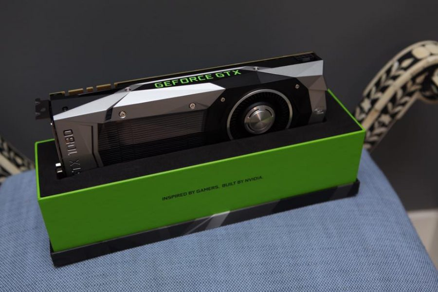 NVIDIA GTX1080 Hardwareluxx (4)