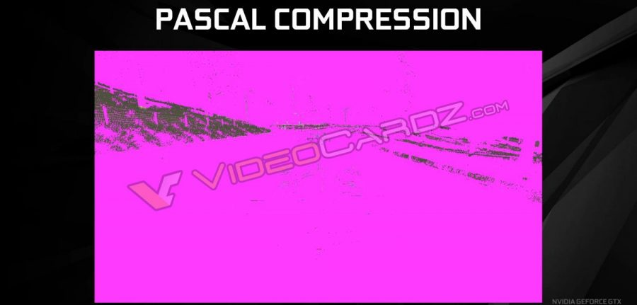 NVIDIA GeForce GTX 1080 Pascal Memory Compression (2)