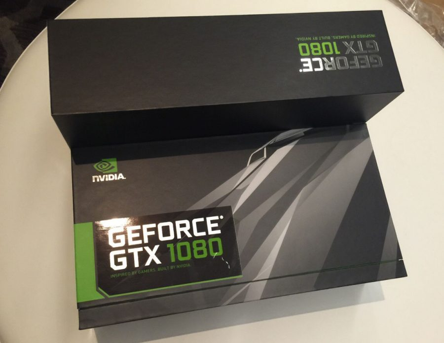 NVIDIA GeForce GTX 1080 SLI Box (1)