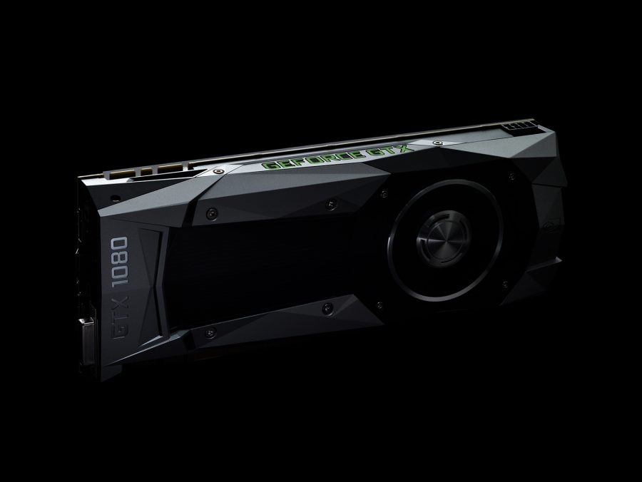 NVIDIA-GeForce-GTX-1080_3