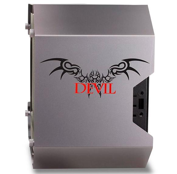 POWERCOLOR DEVIL BOX (2)