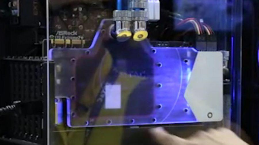 ZOTAC GTX 1080 ARTIC STORM (1)