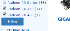 2016-06-19 15_24_03-NVIDIA GeForce GTX, AMD Radeon Gaming Graphics Cards - NCIX.com