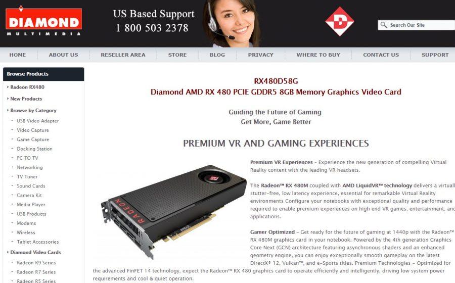 2016-06-29 12_37_16-RX480D58G-Diamond AMD RX 480 PCIE GDDR5 8GB Memory Graphics Video Card