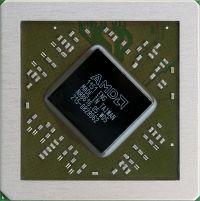 AMD Pitcairn GPUVC