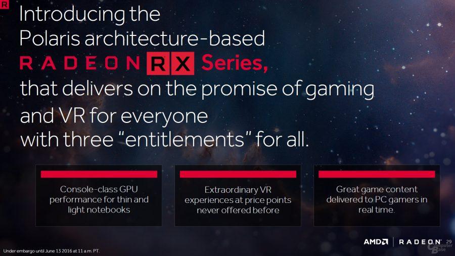 AMD Radeon RX 400 Polaris (4)