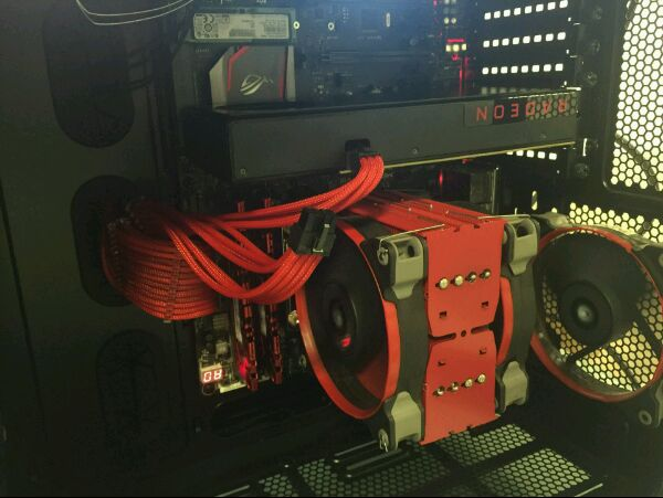 AMD-Radeon-RX-480-en-PC