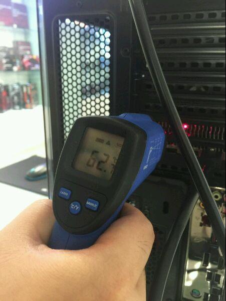 AMD-Radeon-RX-480-temperatura