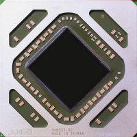 AMD Tahiti GPU