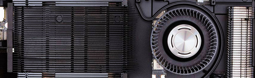NVIDIA GeForce GTX 1080 Founders Edition fan issue to be fixed with