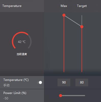 AMD Radeon RX 480 Rumors, Part 8   VideoCardz com
