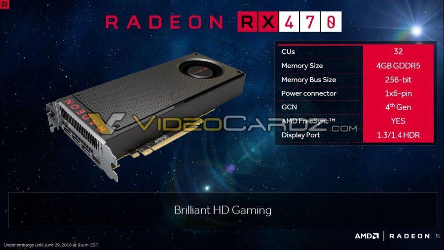 Radeon RX 480 Presentation VideoCardz_com 2
