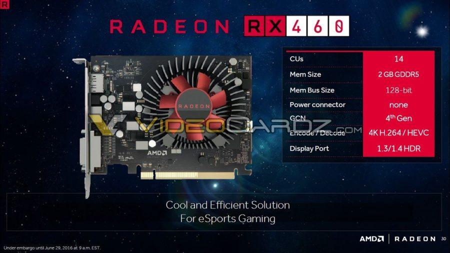 Radeon RX 480 Presentation VideoCardz_com 3