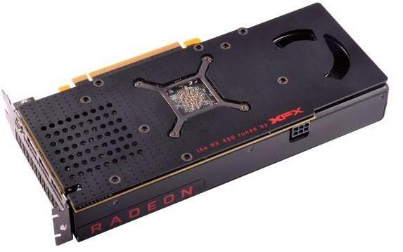 XFX RX 480 BLACK Edition (1)