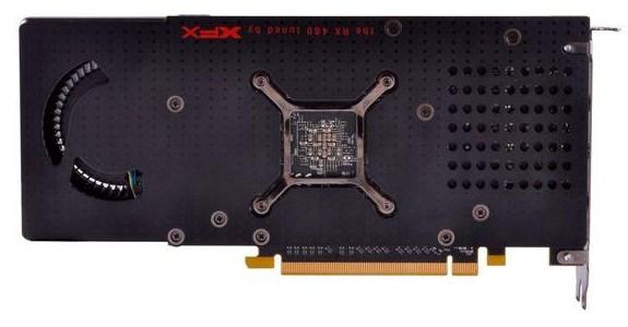 XFX RX 480 BLACK Edition (2)