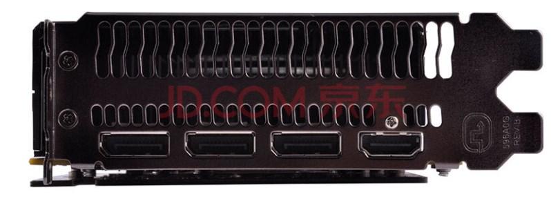 XFX Radeon RX 480 (3)