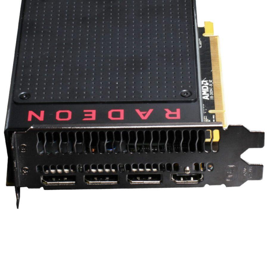 Yeston RX 480 (2)