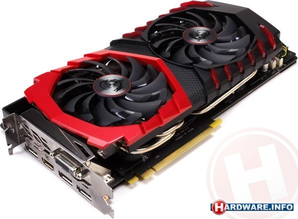 msi-geforce-gtx-1080-gaming-x-8gb