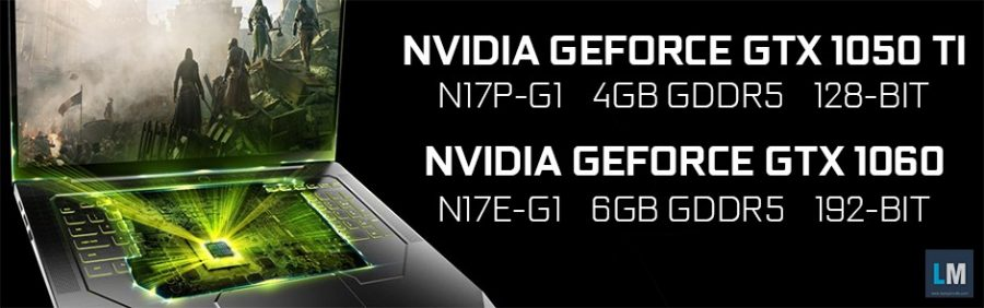 nvidia-laptopmedia (1)