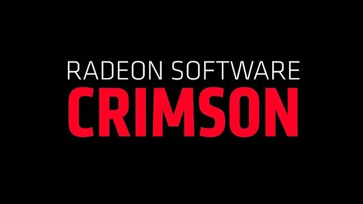 AMD releases Radeon Software Crimson 16 7 1 drivers fixing power