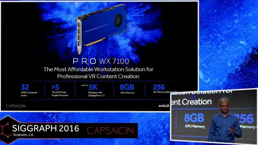 AMD Radeon Pro WX (1)