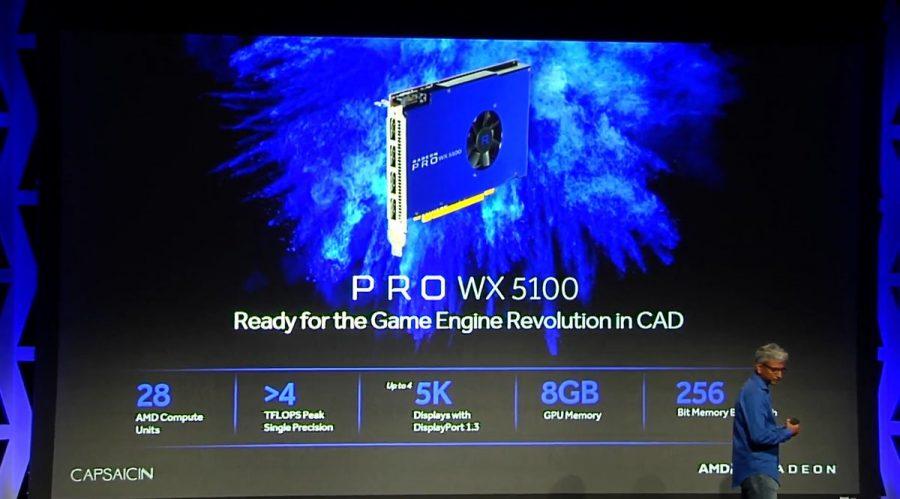 AMD Radeon Pro WX (3)