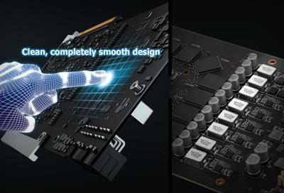 ASUS GeForce GTX 1060 DUAL (1)