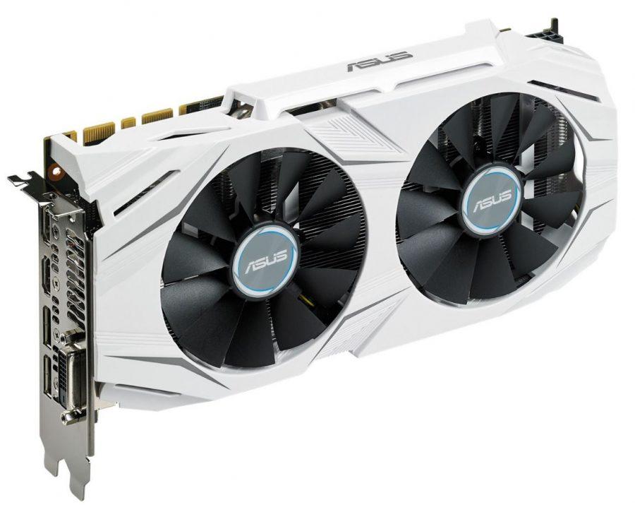 ASUS GeForce GTX 1060 DUAL (3)