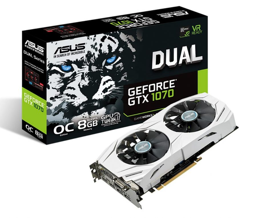 ASUS GeForce GTX 1060 DUAL (4)