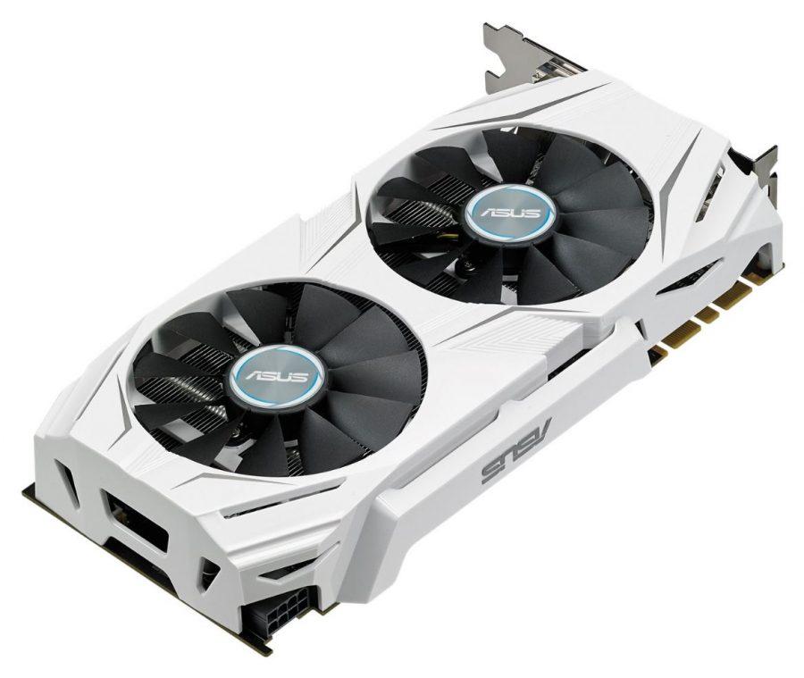 ASUS GeForce GTX 1060 DUAL (5)