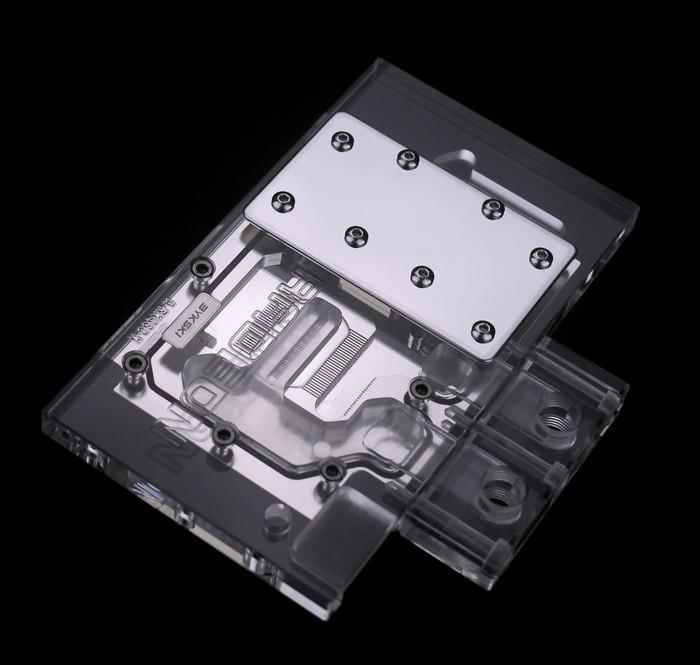 BYKSKI Radeon RX 480 (1)