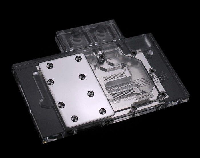 BYKSKI Radeon RX 480 (4)