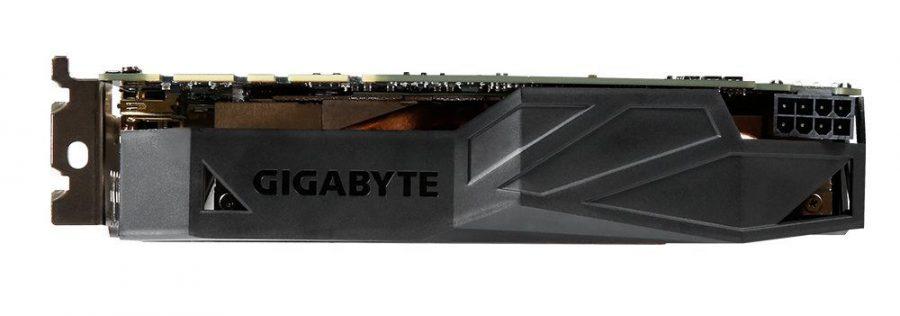 GIGABYTE GTX 1070 MINI ITX OC (4)