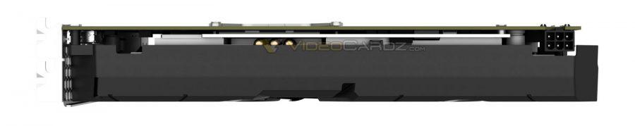Gainward GTX 1060 (4)