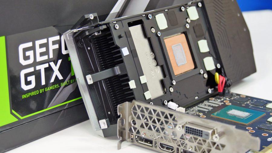 Geforce-GTX-1060-18