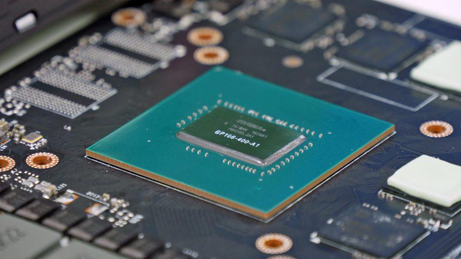 Geforce-GTX-1060-25