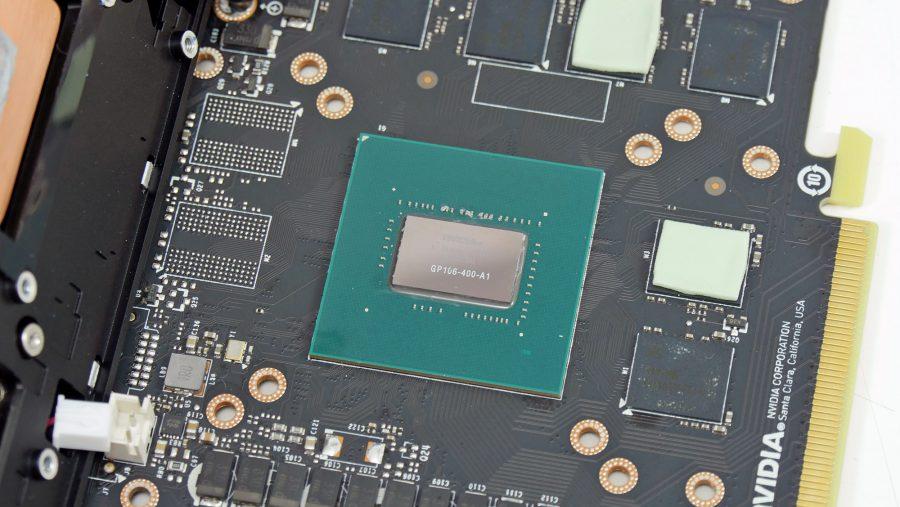 Geforce-GTX-1060-28
