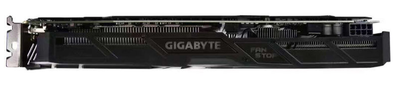 Gigabyte GeForce GTX 1060 G1 Gaming (2)