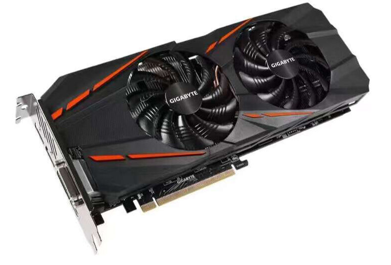 Gigabyte GeForce GTX 1060 G1 Gaming (5)