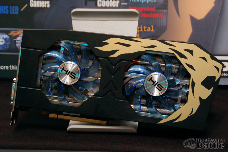 HIS ICEQX2 RX 480 (1)