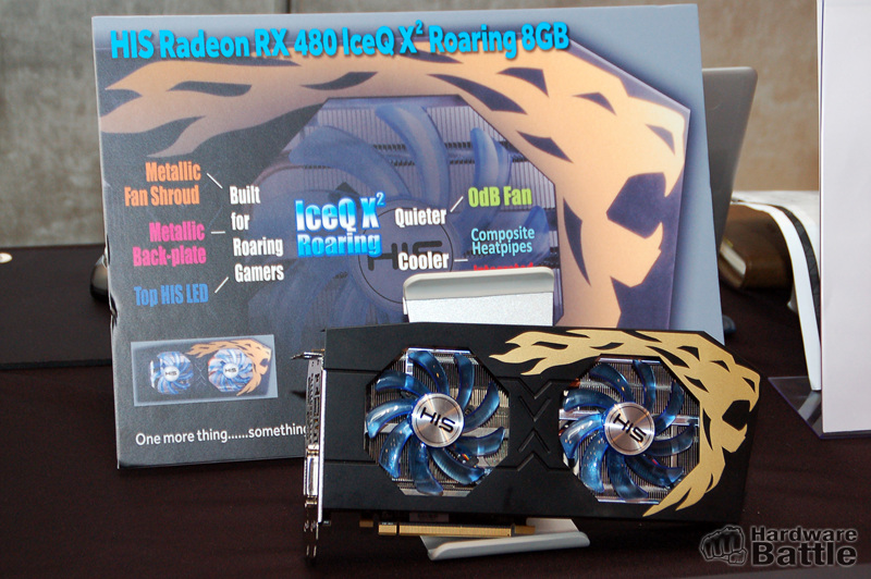 HIS ICEQX2 RX 480 (2)