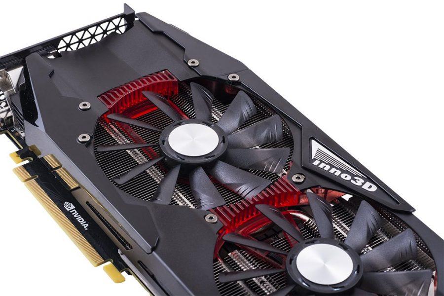 Inno3D GTX 1060 GAMING OC (3)