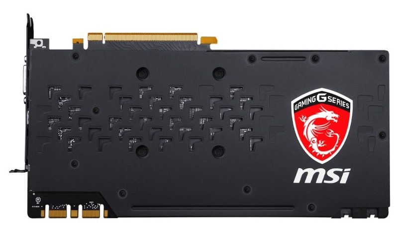 MSI GeForce GTX 1080 GAMING Z (11)