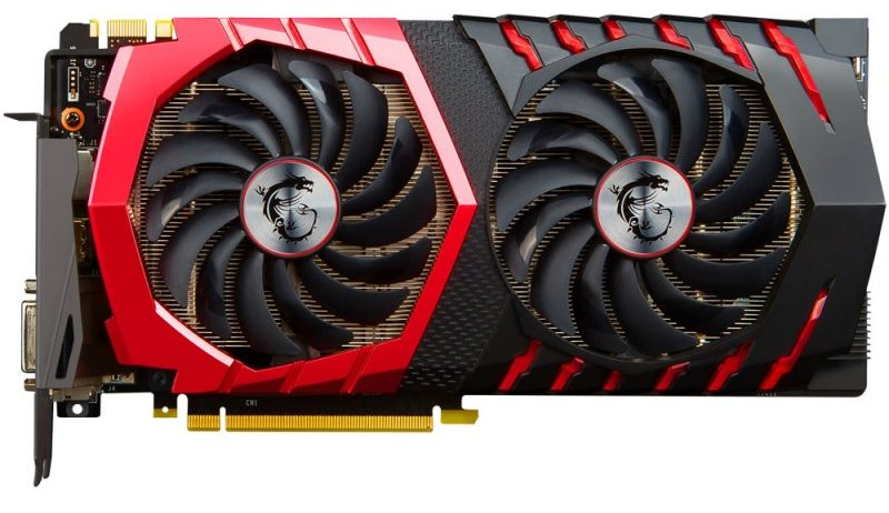 MSI GeForce GTX 1080 GAMING Z (13)
