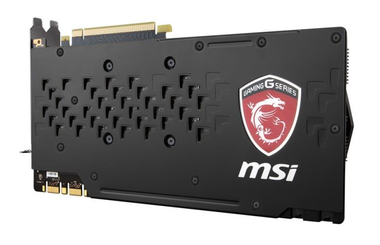MSI GeForce GTX 1080 GAMING Z (3)